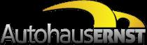 Autohaus Ernst